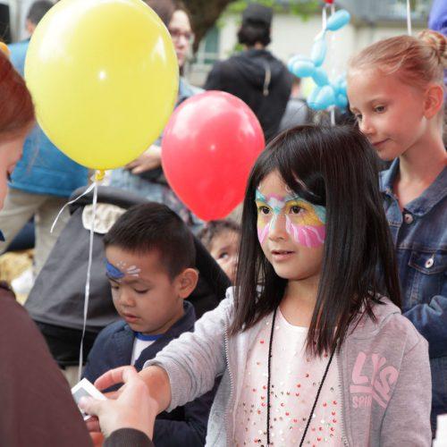 Stadtparkfest_2019_17