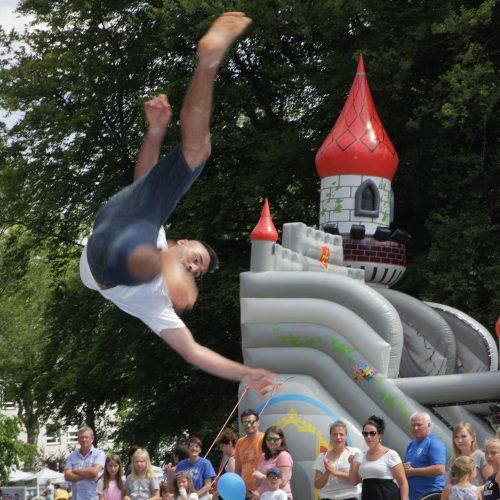 Stadtparkfest_2019_23