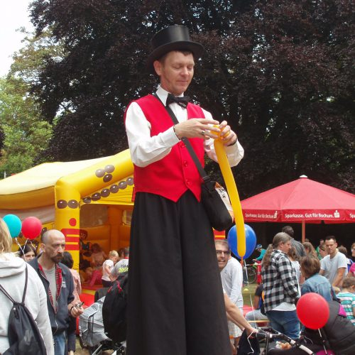 Stadtparkfest_2019_24